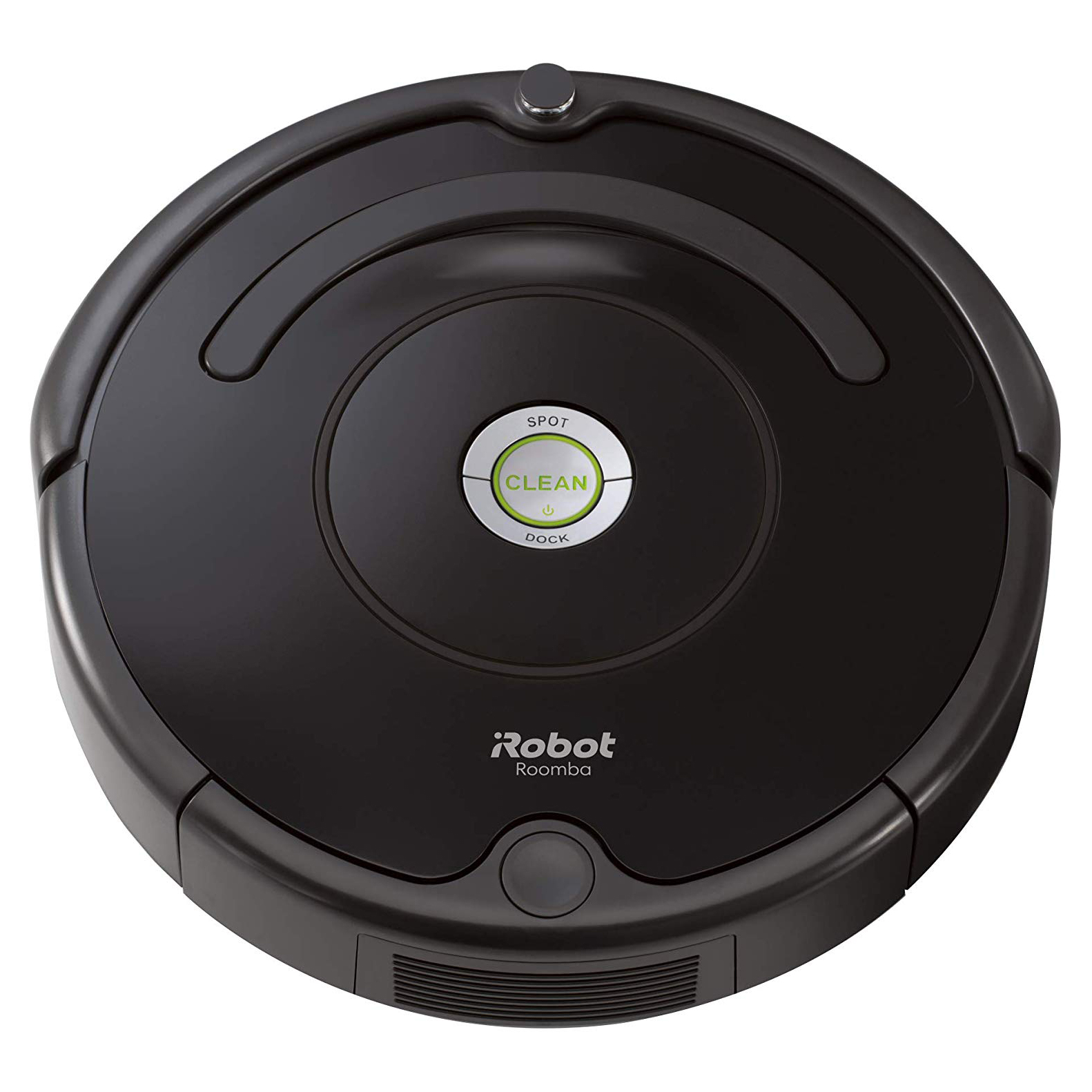 Amazon iRobot Roomba 614 Robot Vacuum