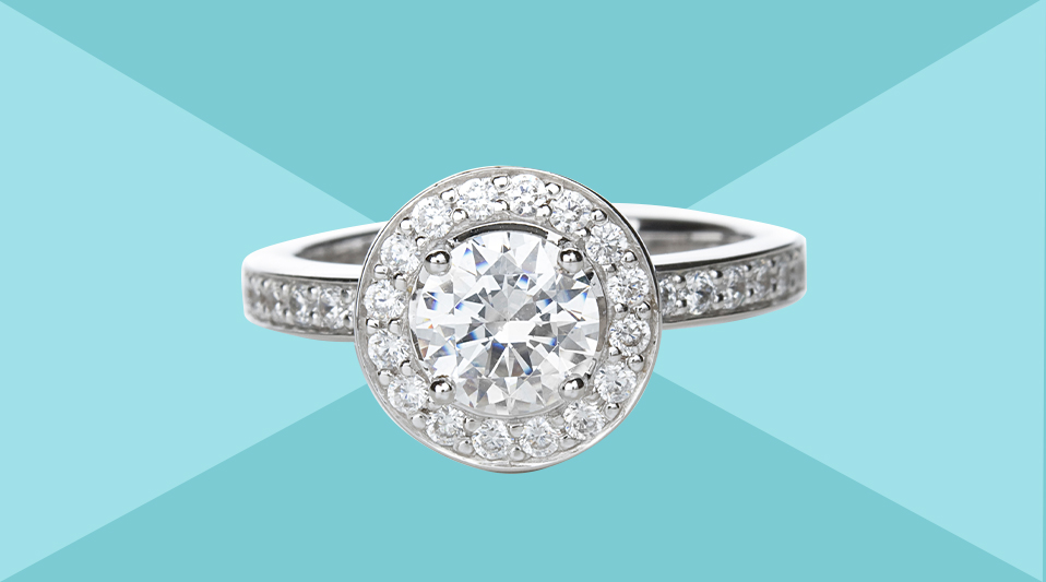 Diamond Engagement Ring Trends for 2020