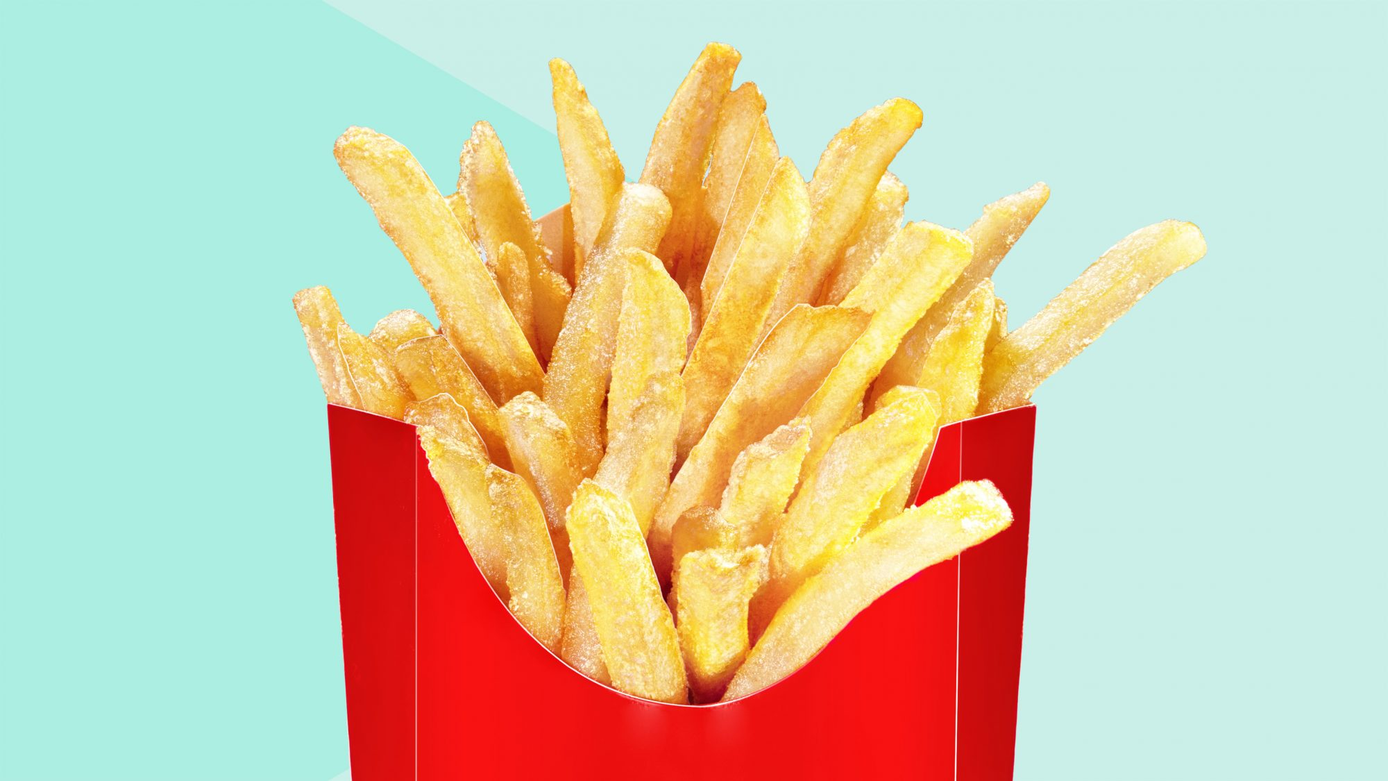 inflammation-food-fries