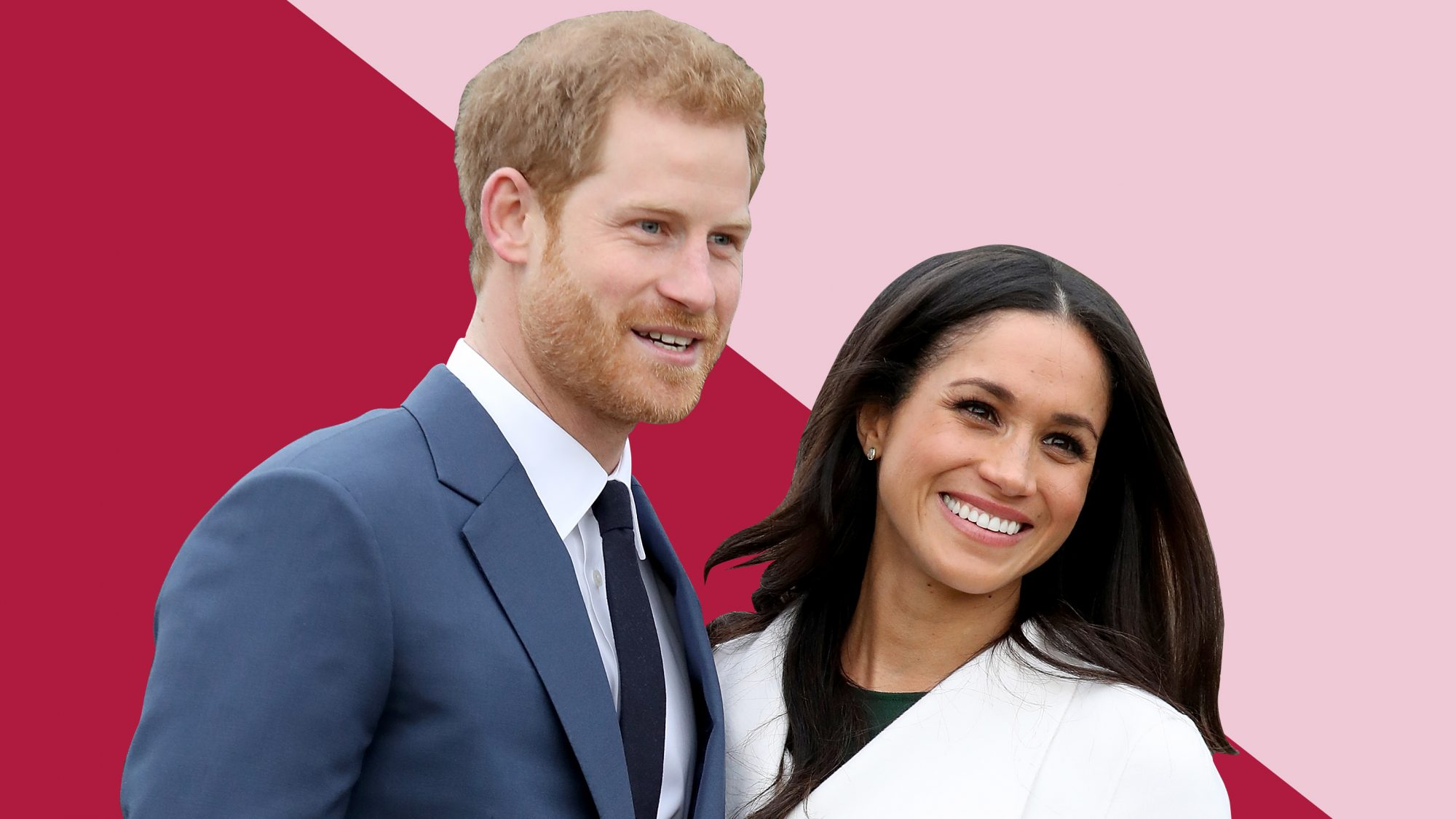 royal-no-more-harry-meghan-markle