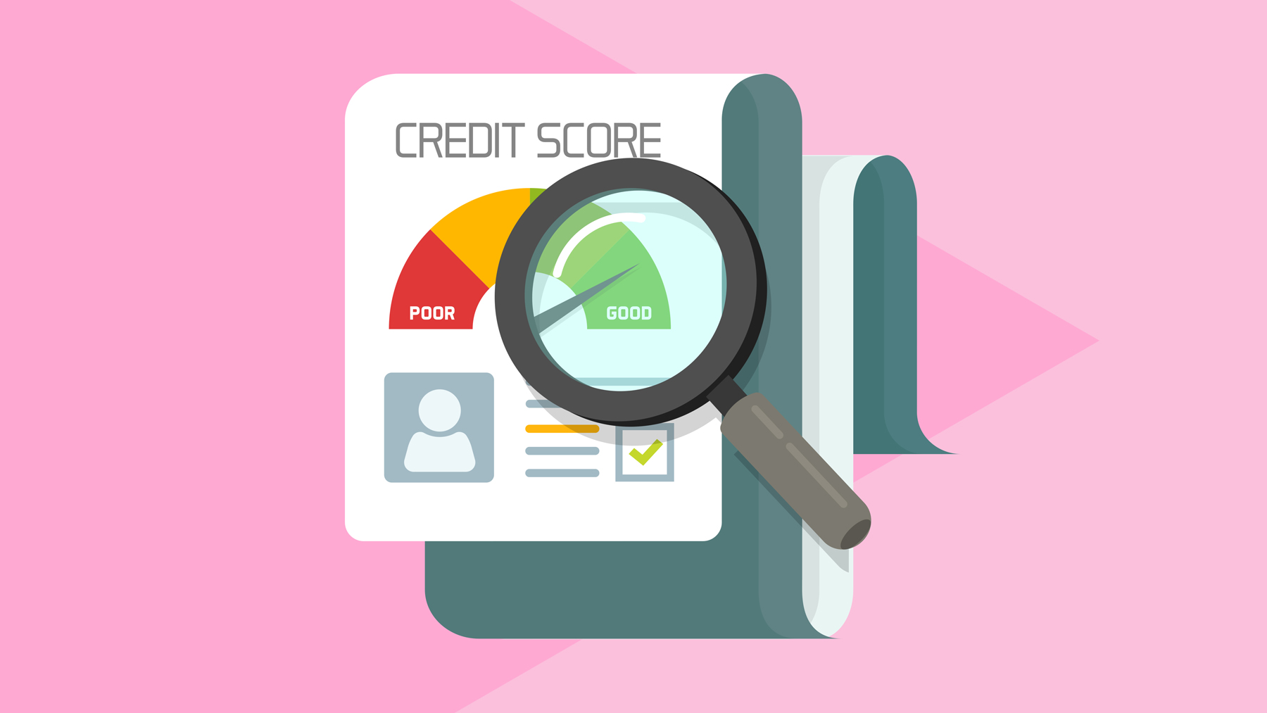 FICO credit score changes: New FICO 10 T scoring coming