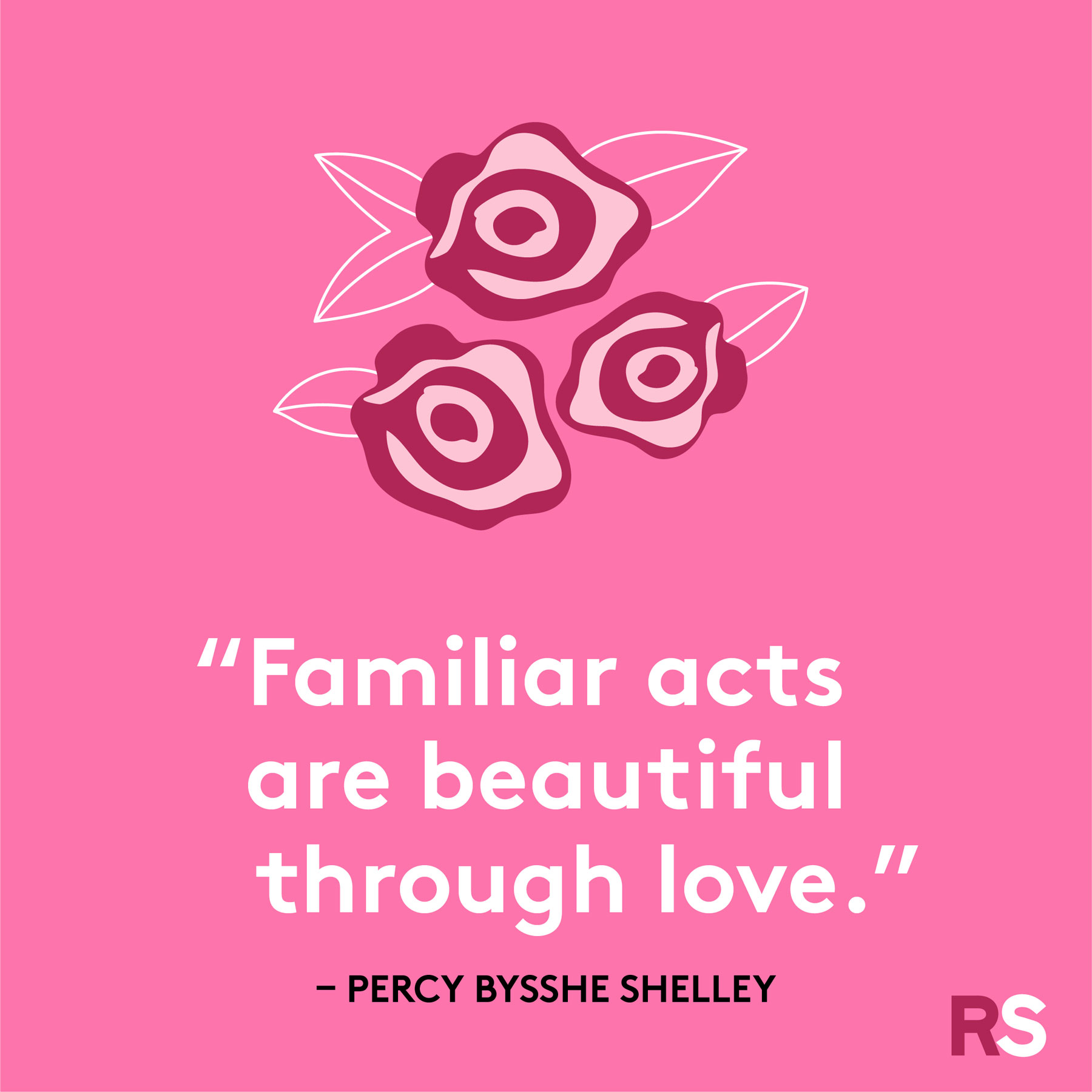 Love quotes, quotes about love - Percy Bysshe Shelley