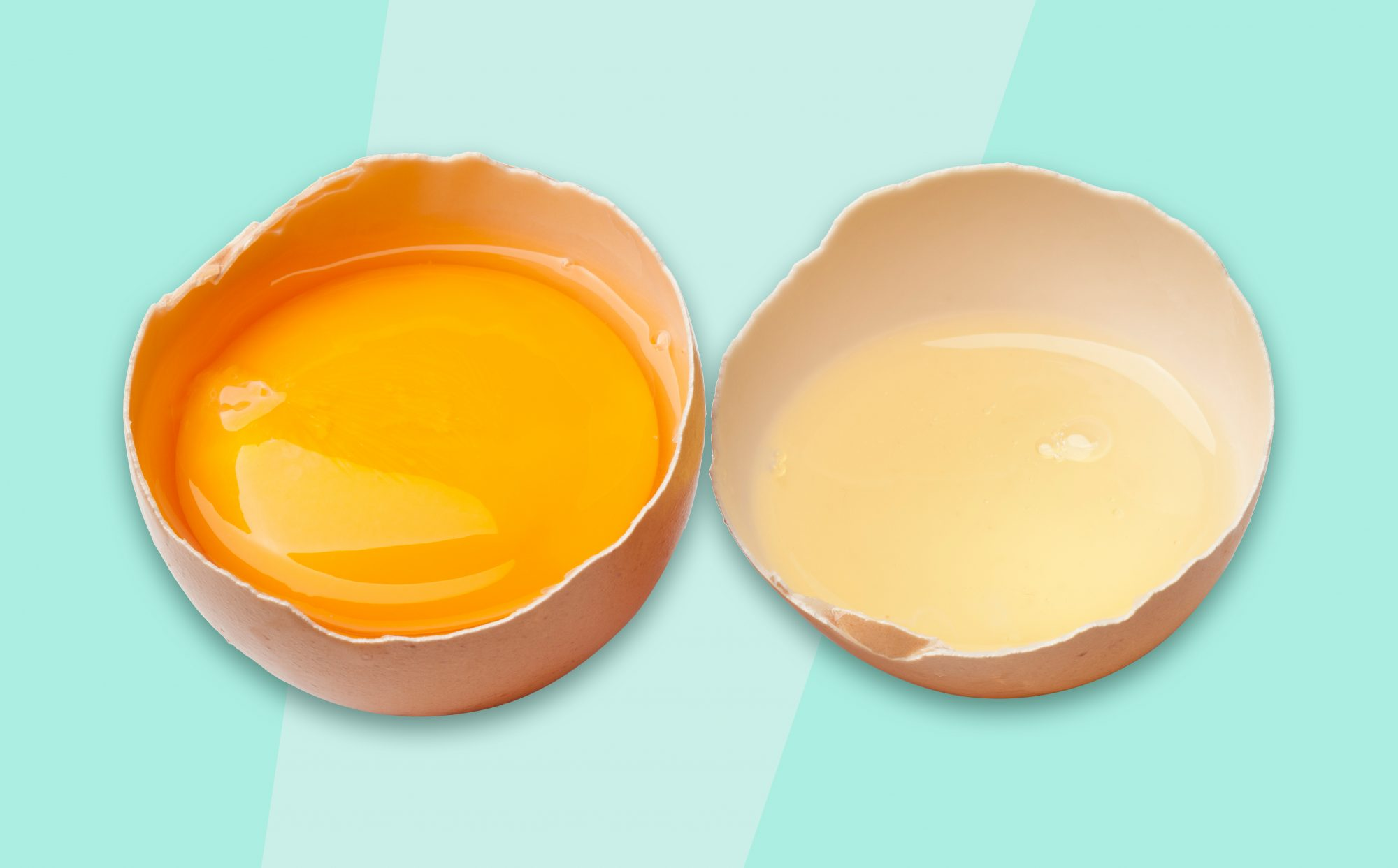 separating-egg-white-yoke