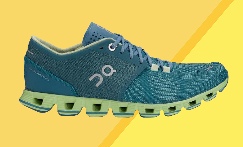 on-running-sneakers