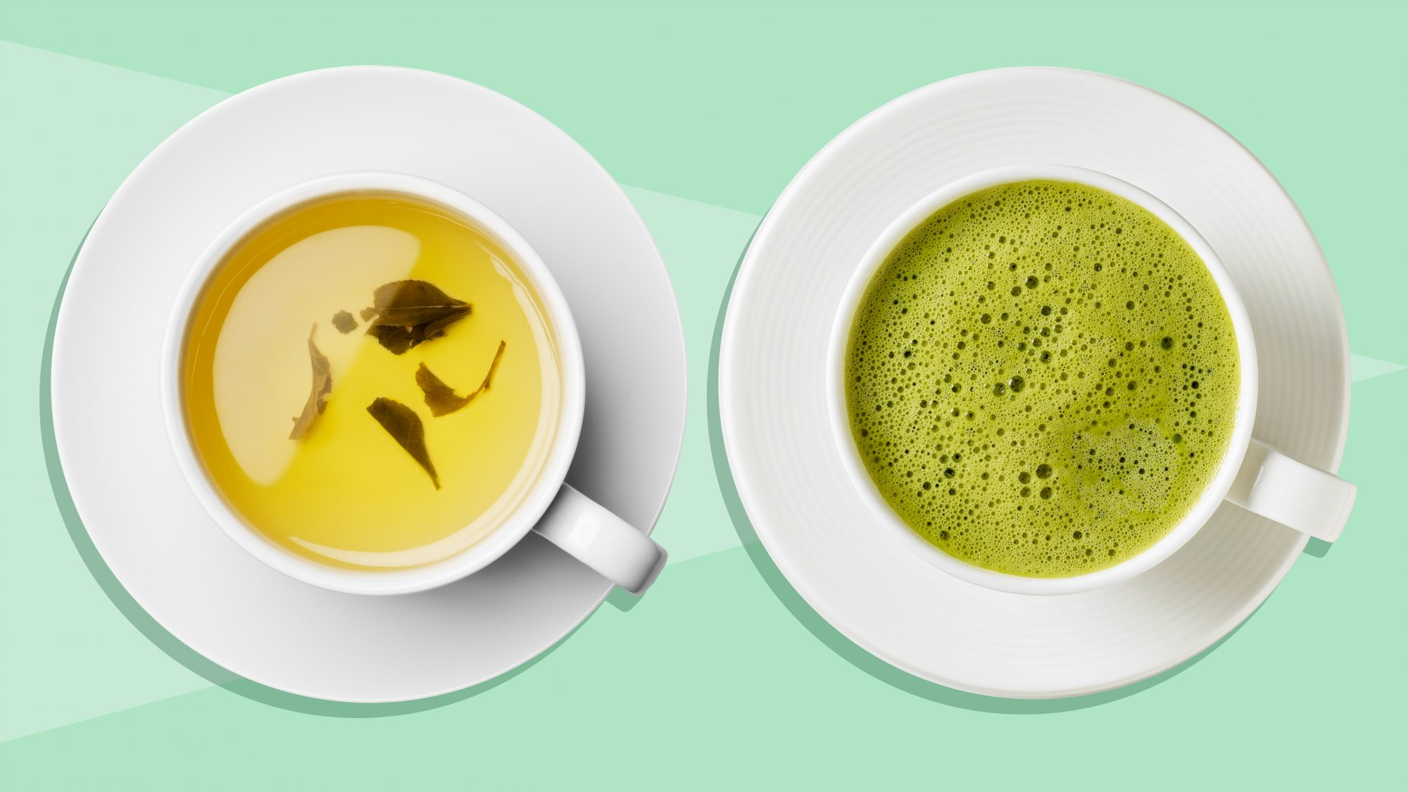 green-tea-types
