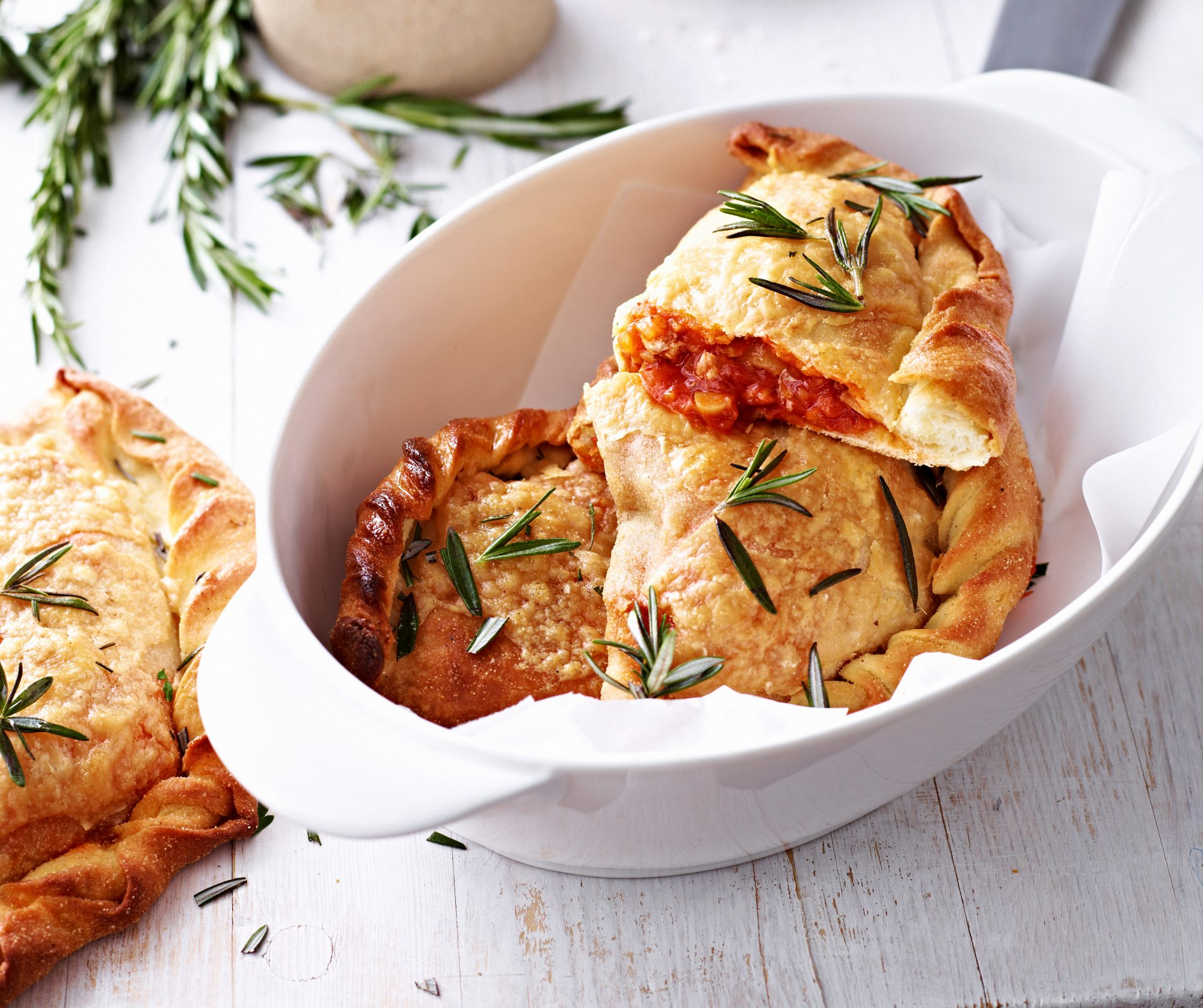 calzone-how-to