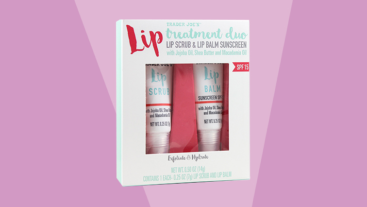 trader-joes-lip-therapy-duo