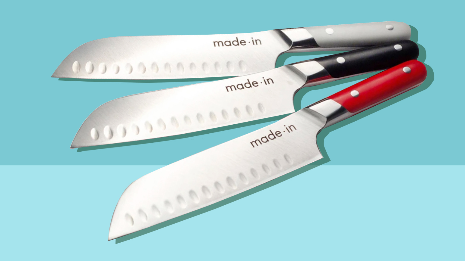made-in-knives