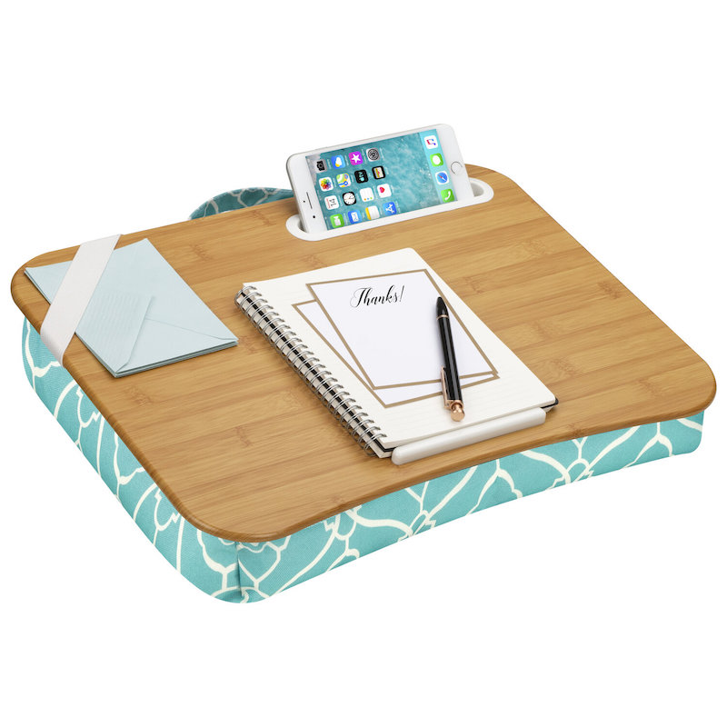 Lap Desk for Working from Home