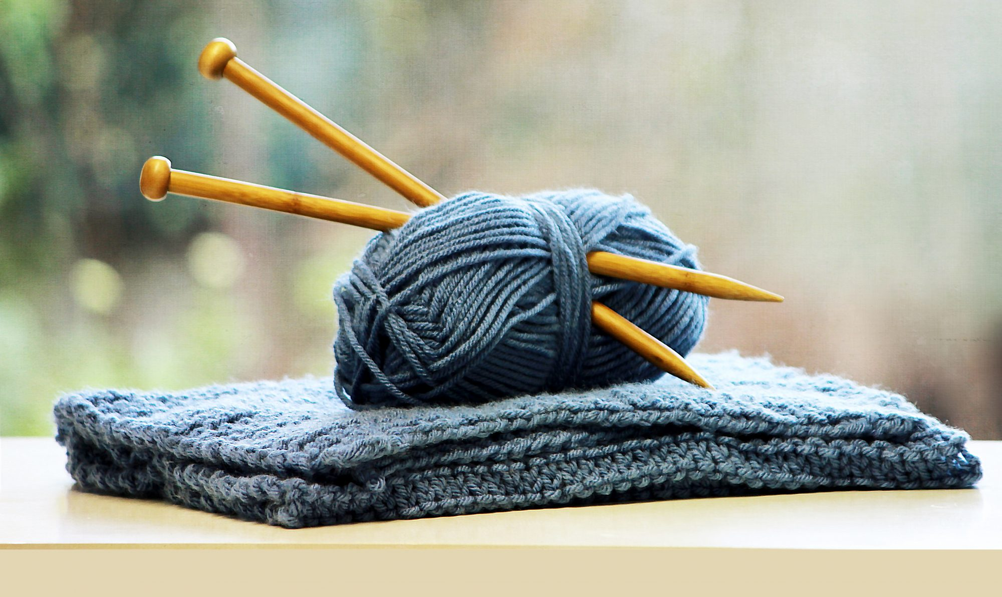 knitting-anxiety
