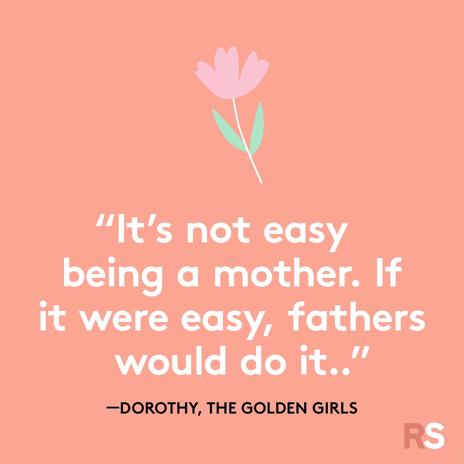 Mother's Day Quotes and Sayings: Funny, Inspirational, Happy ...
