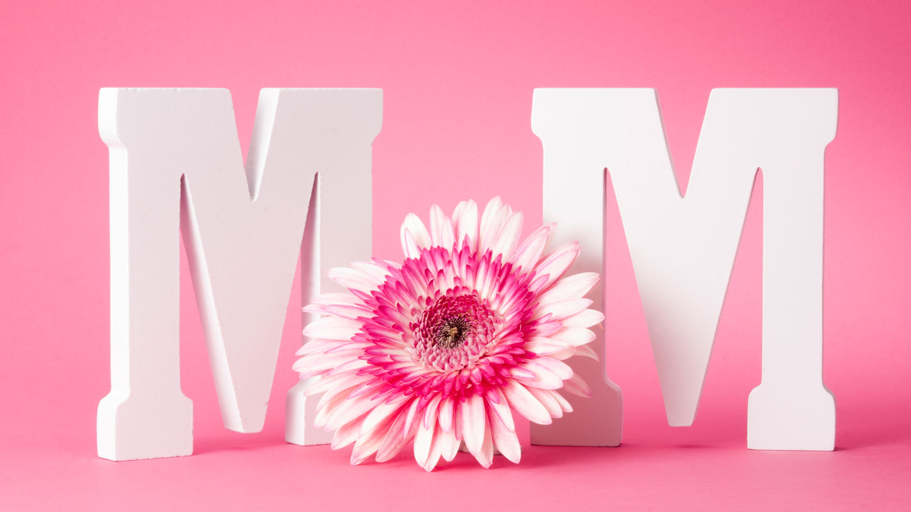 Mother's Day Quotes: Funny, inspirational, and meaningful quotes and sayings for mother's day