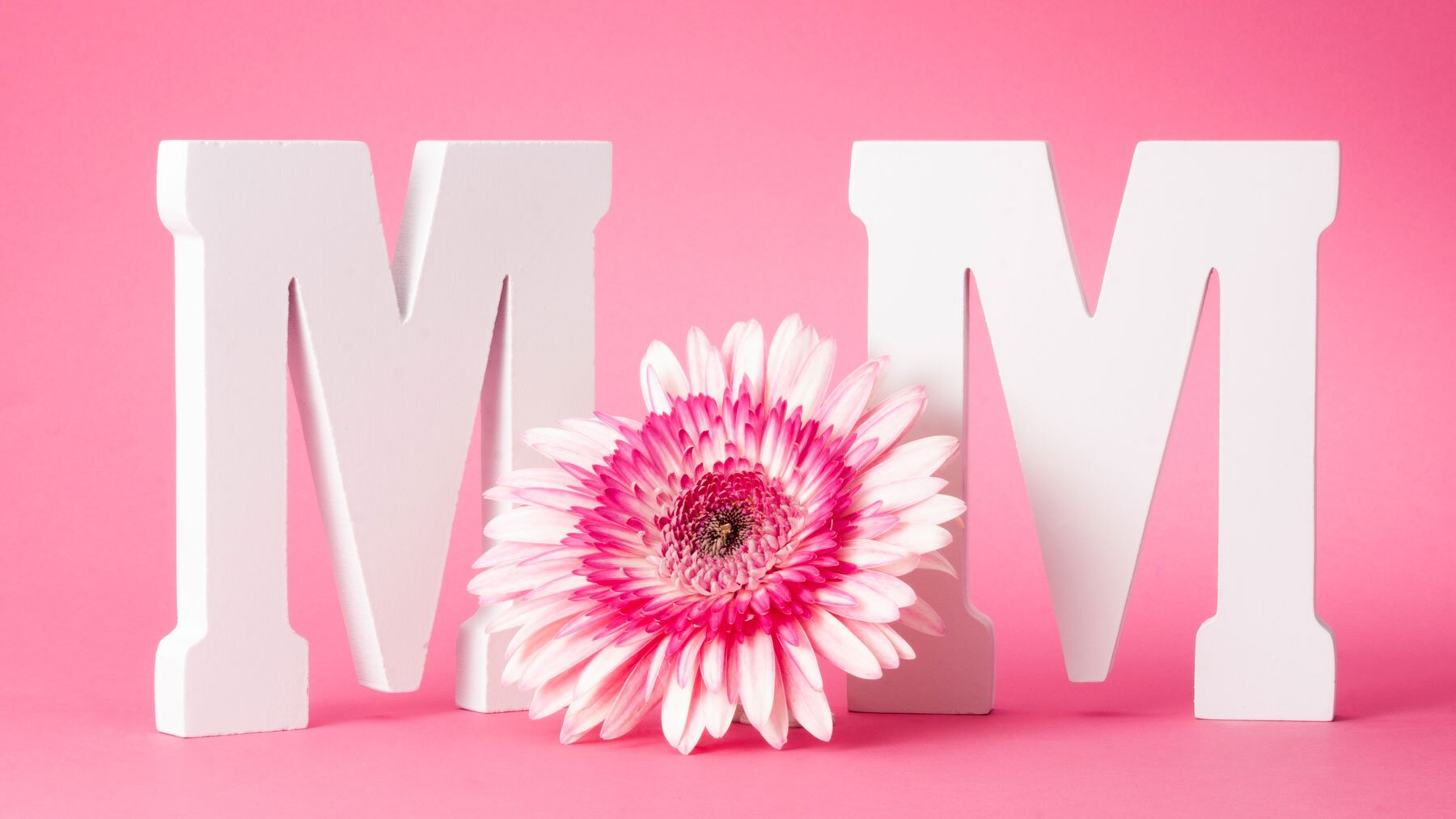 Mother S Day Quotes And Sayings Funny Inspirational Happy Captions Real Simple
