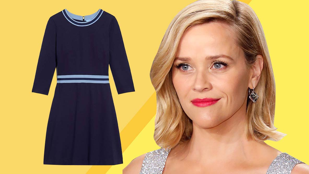 reese-witherspoon-draper-dress
