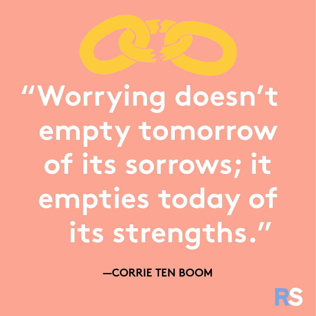 4 Depression and Anxiety Quotes: Inspirational Quotes to Help