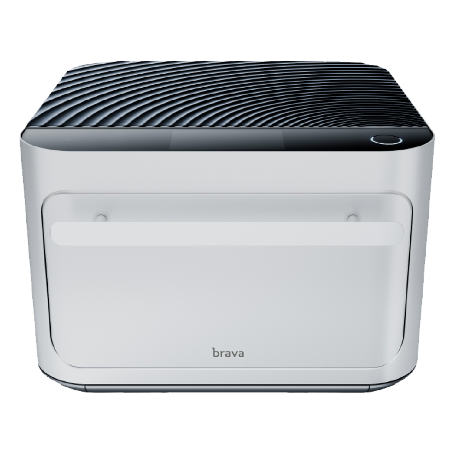 gifts-for-foodies-brava-oven