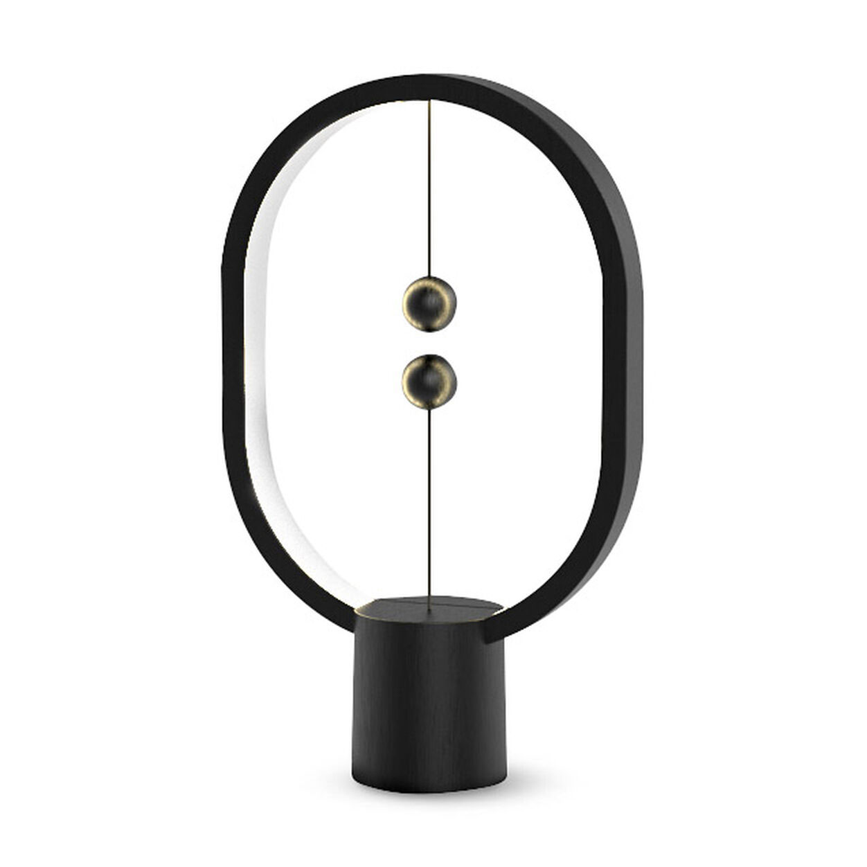 Father's Day gift ideas - Heng Balance Lamp