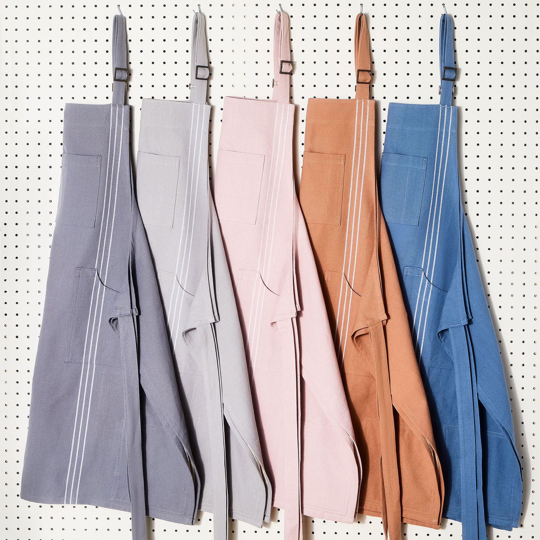 Father's Day gift ideas - Food52 Five Two Ultimate Apron