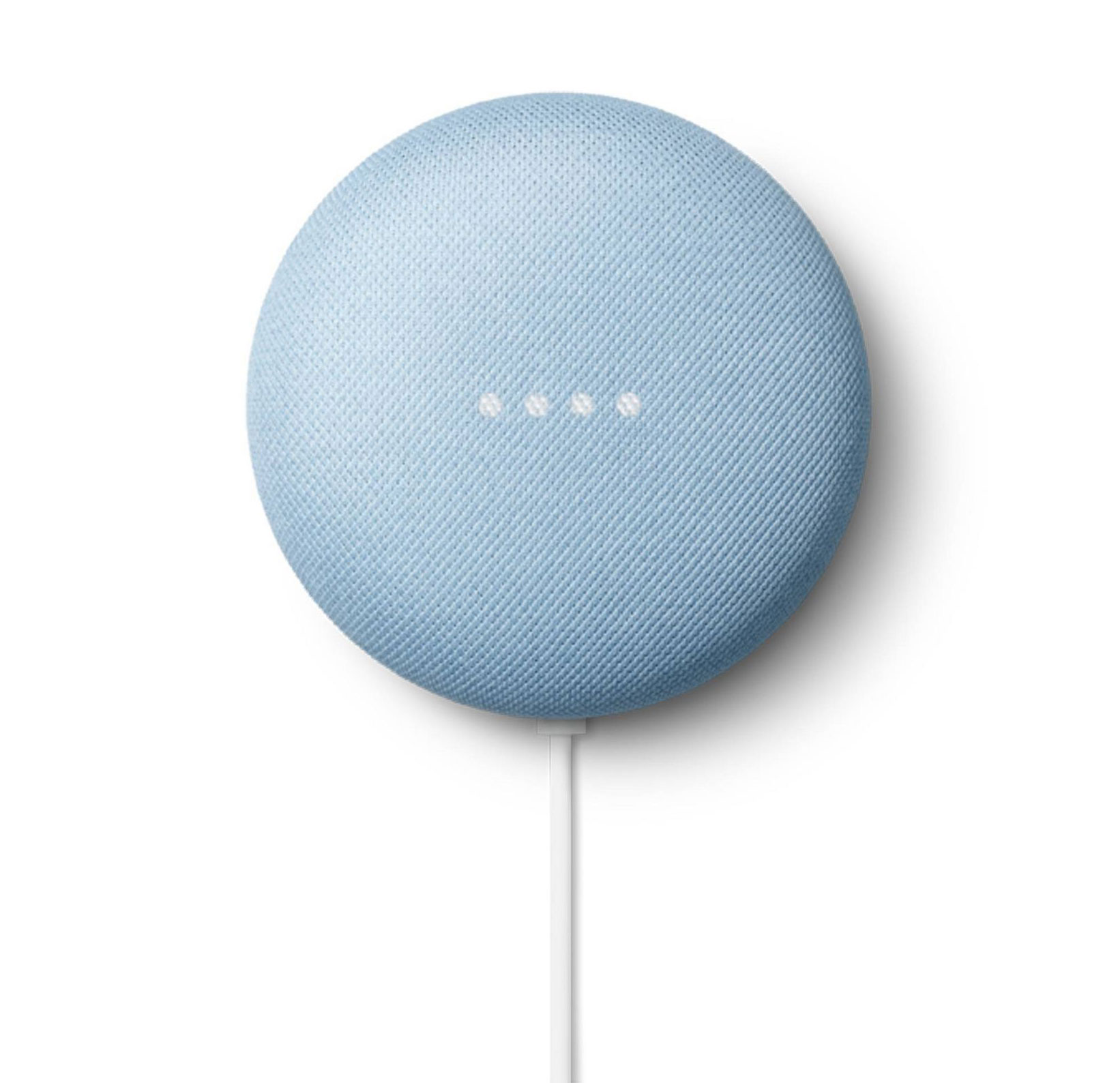 Mother's day gift ideas - Google Nest Mini