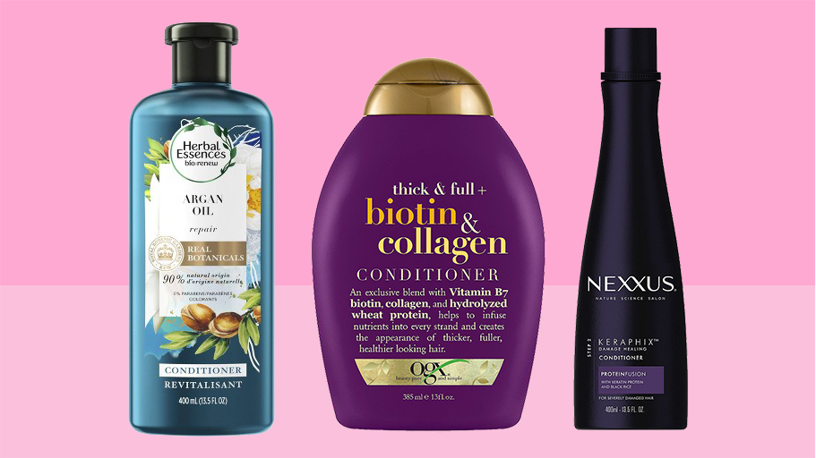 best-drugstore-conditioners