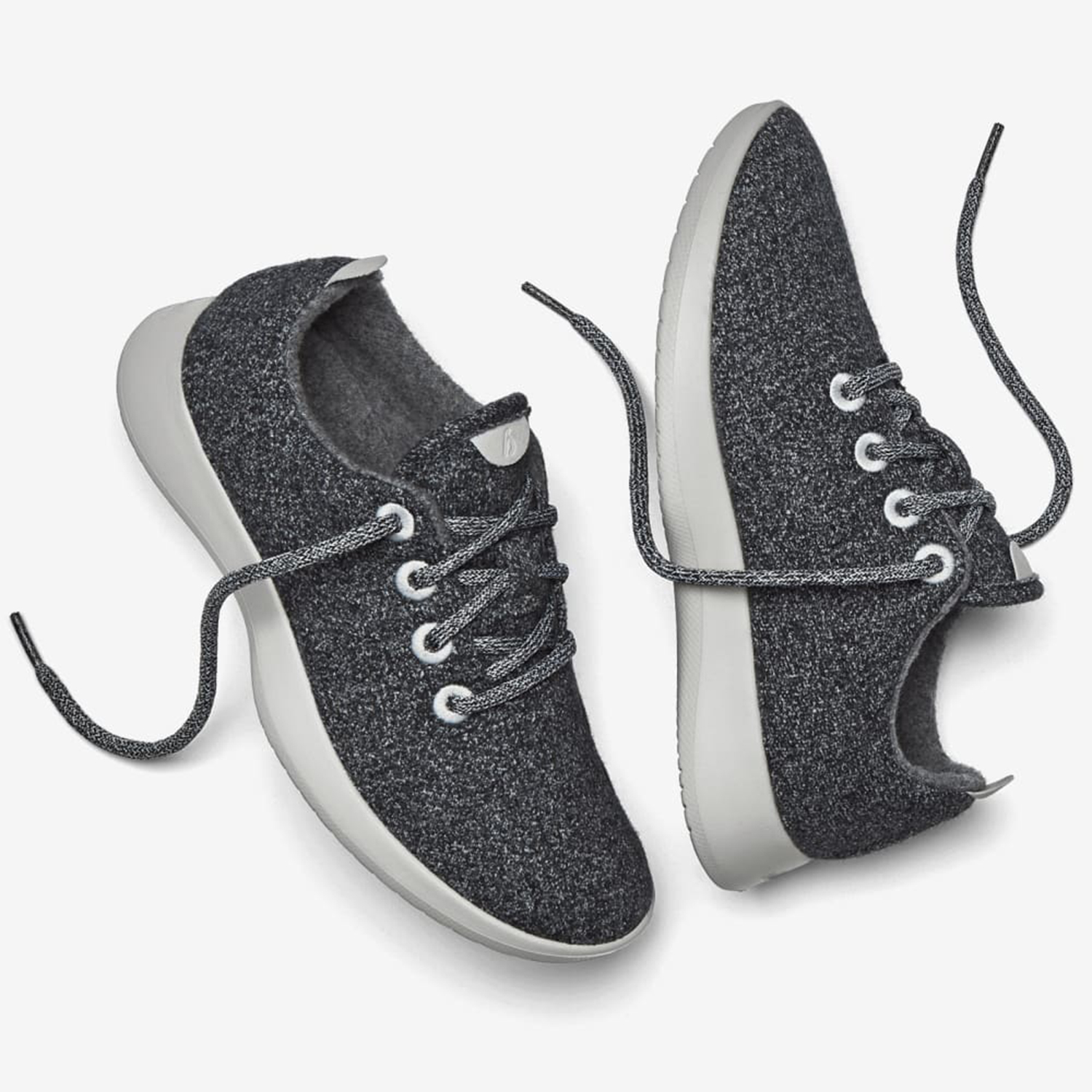 Allbirds Wool Runners Shoes
