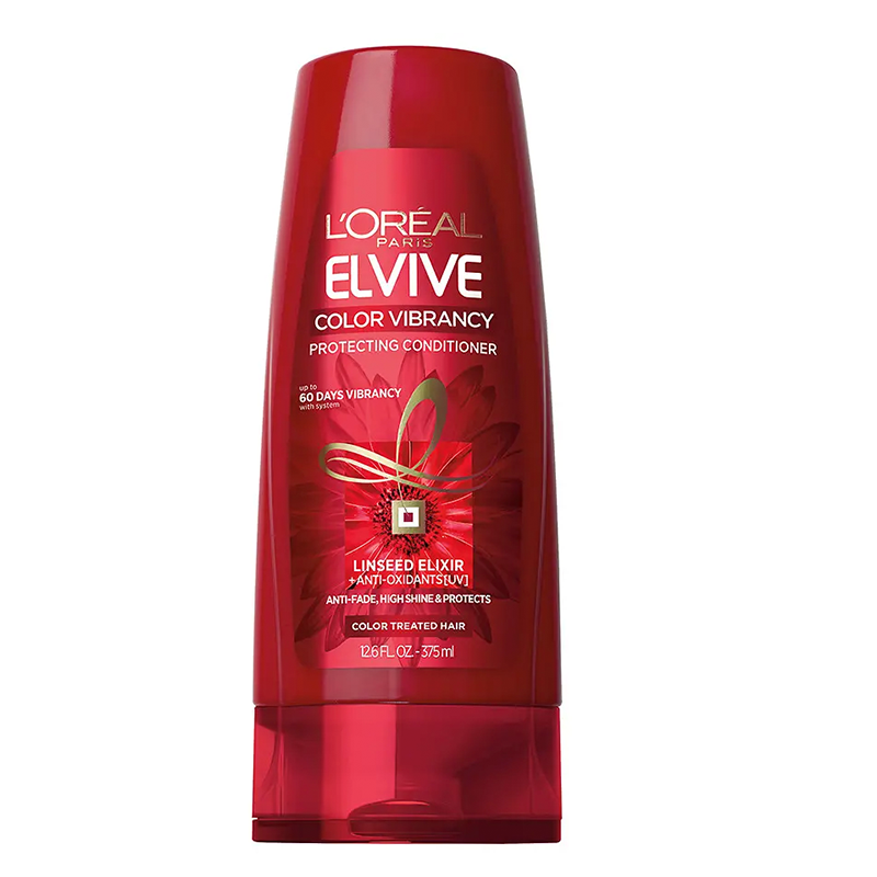 loreal-conditioner-color-treated-hair