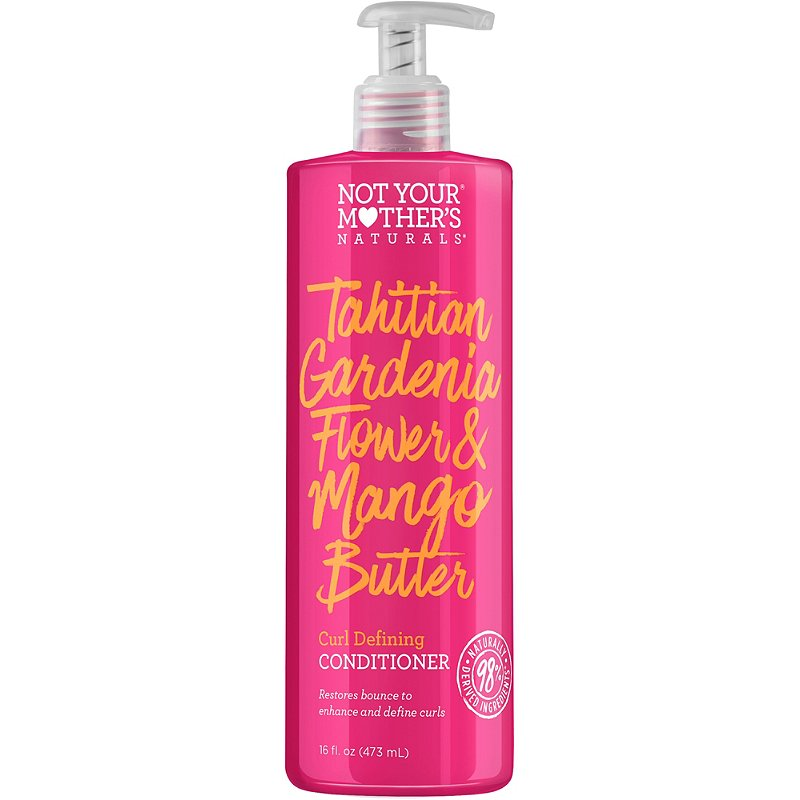 not-your-mothers-conditioner