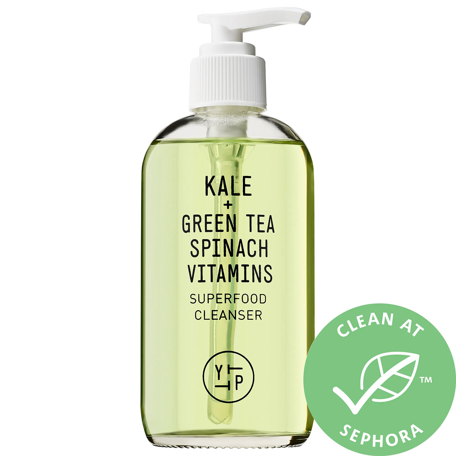 Superfood Antioxidant Cleanser Youth To The People