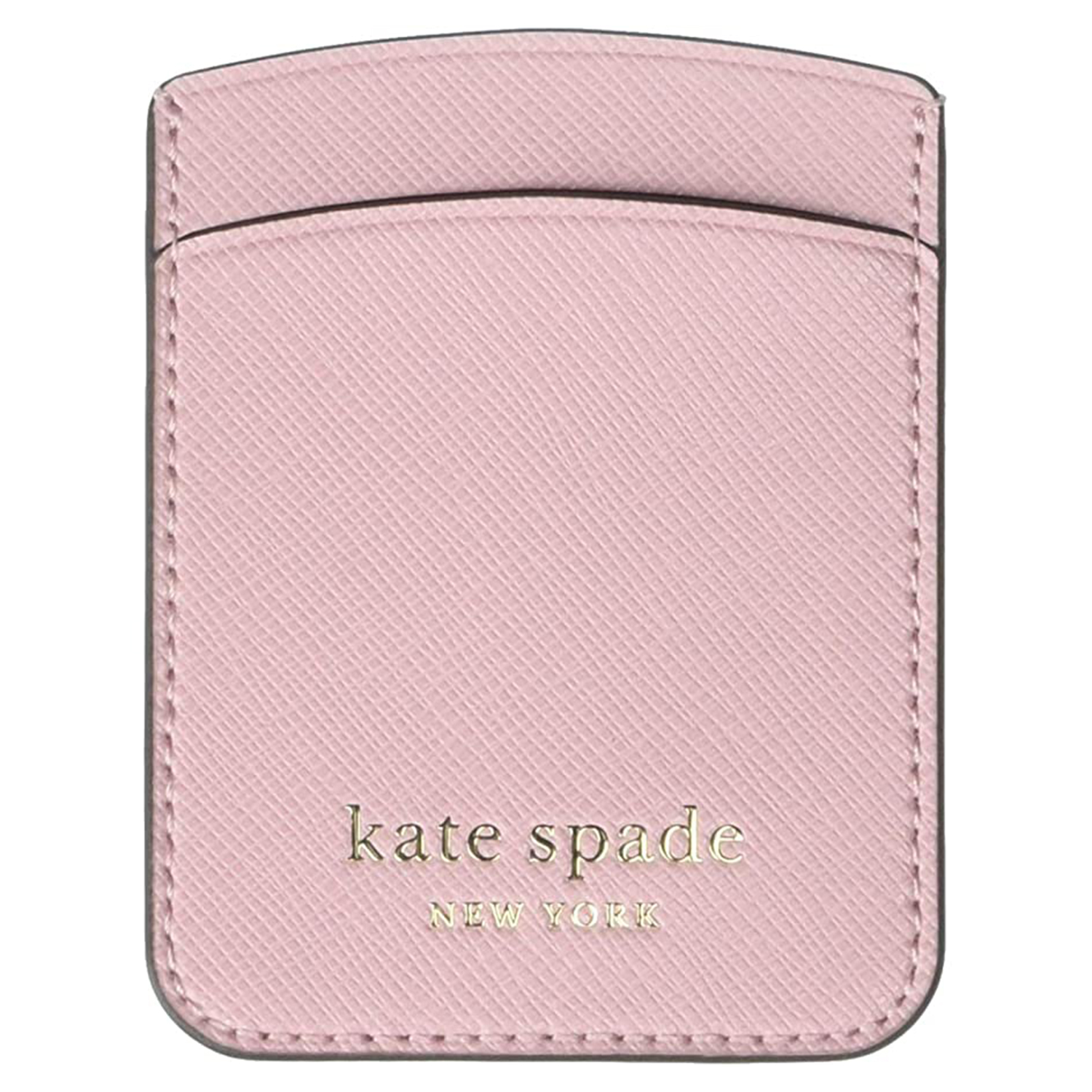 Kate Spade Spencer Double Sticker Pocket