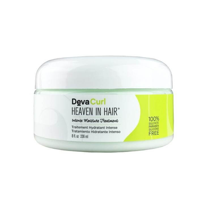 devacurl-hair-mask