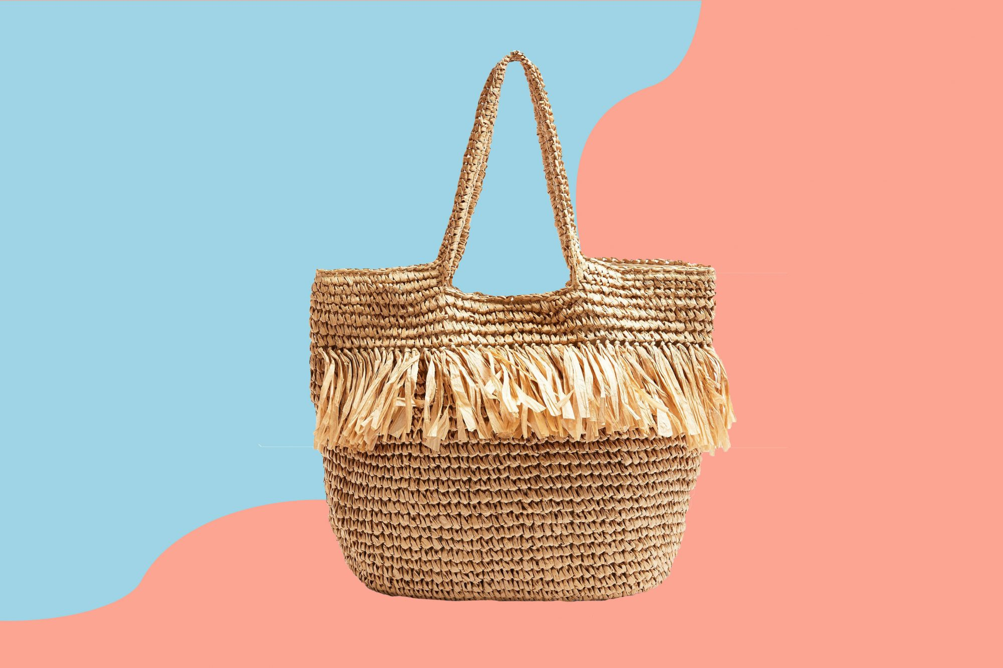 Nordstrom Tote Tout