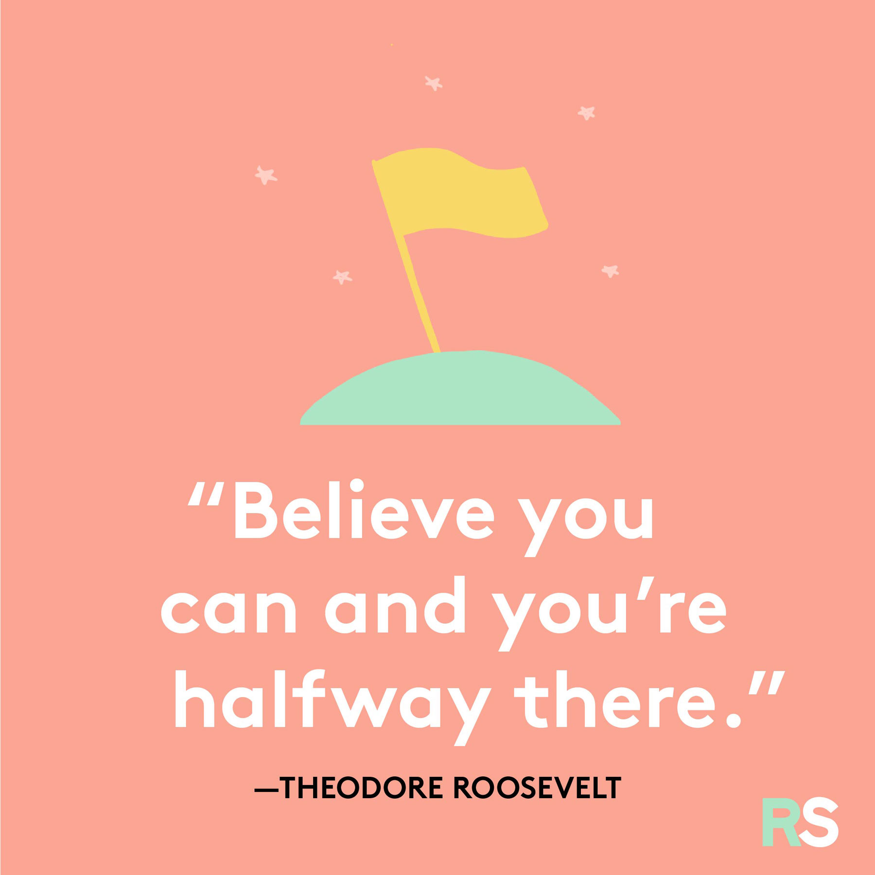 53 Positive Quotes Motivational Inspirational Quotes And Captions Real Simple Remember the ones that you like and also share them you can have results or excuses, not both. 53 positive quotes motivational