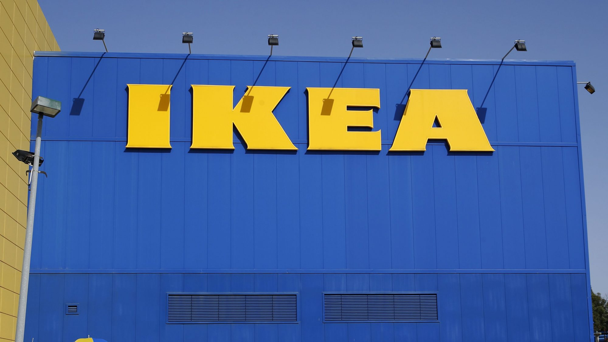 IKEA delivery during coronavirus update: what to know
