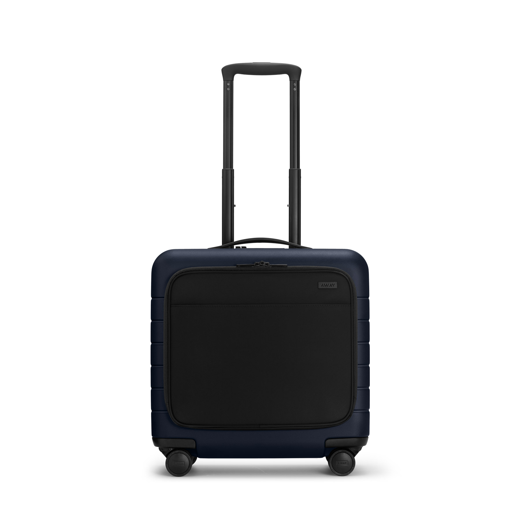 6 Clever Items 09/20/19 - Away The Daily Carry-On with Pocket