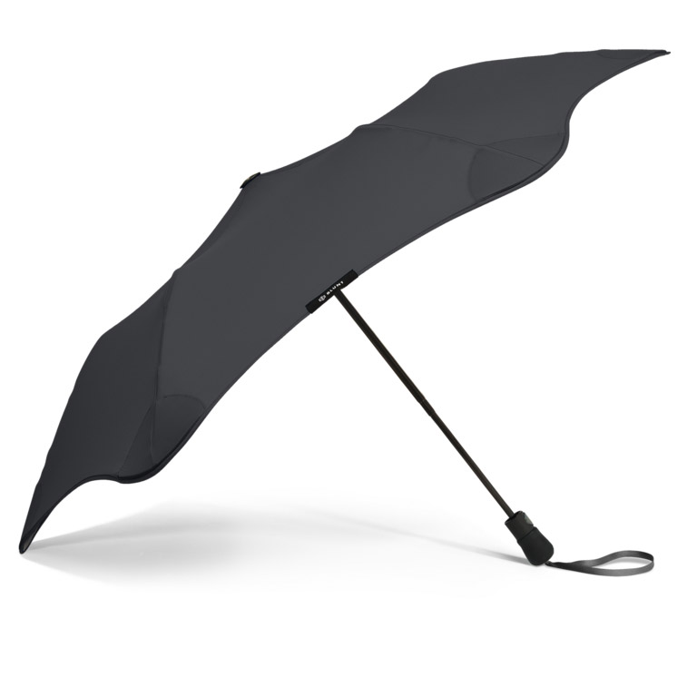 Best Products 2019 - Blunt Metro Umbrella