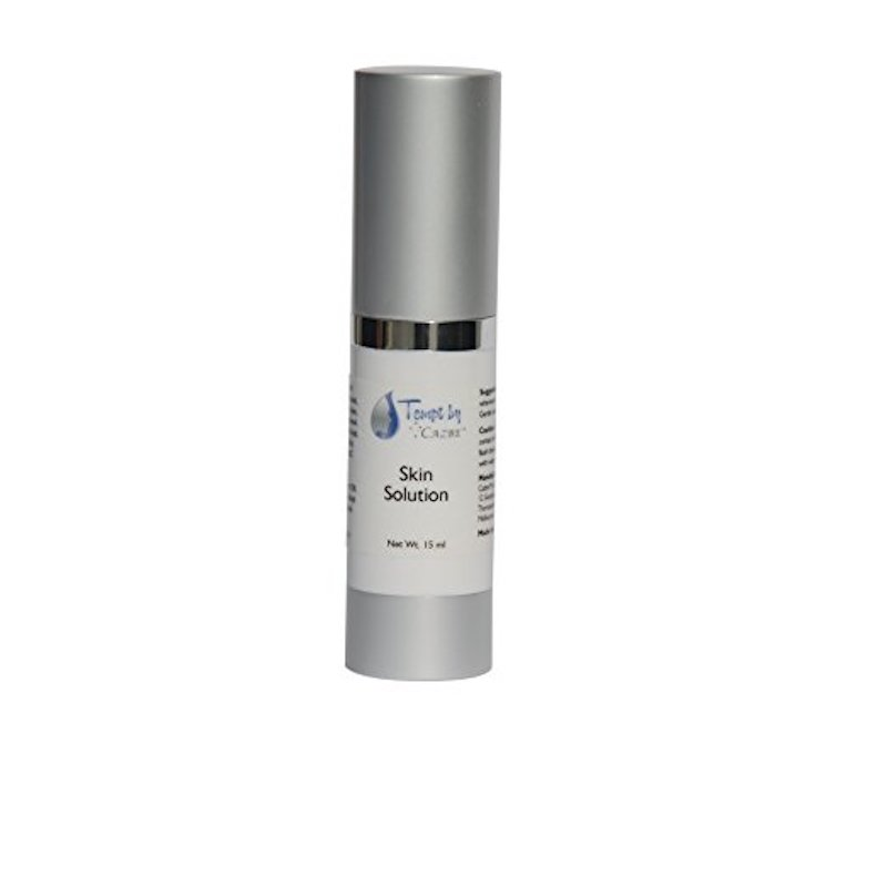 Anti Acne Gel Treatment for Pimples