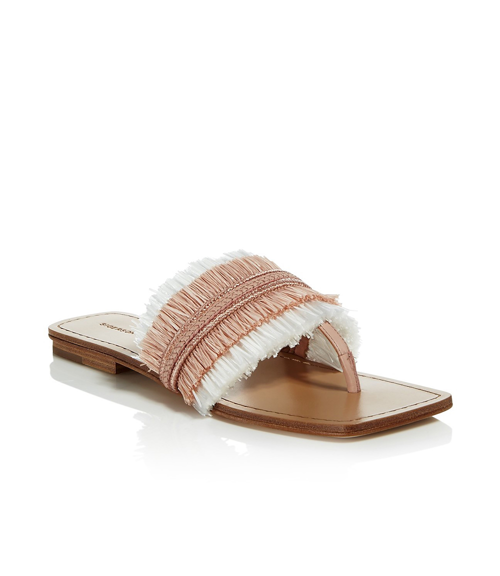 Women's Sandals for Bloomingdales Memorial Day Sales 2018