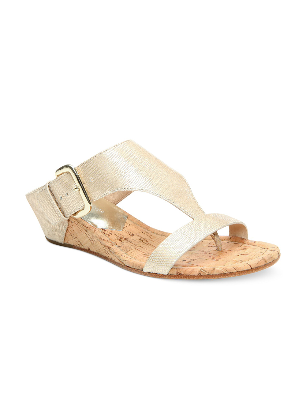 Women's Sandals for Macys Memorial Day Sales