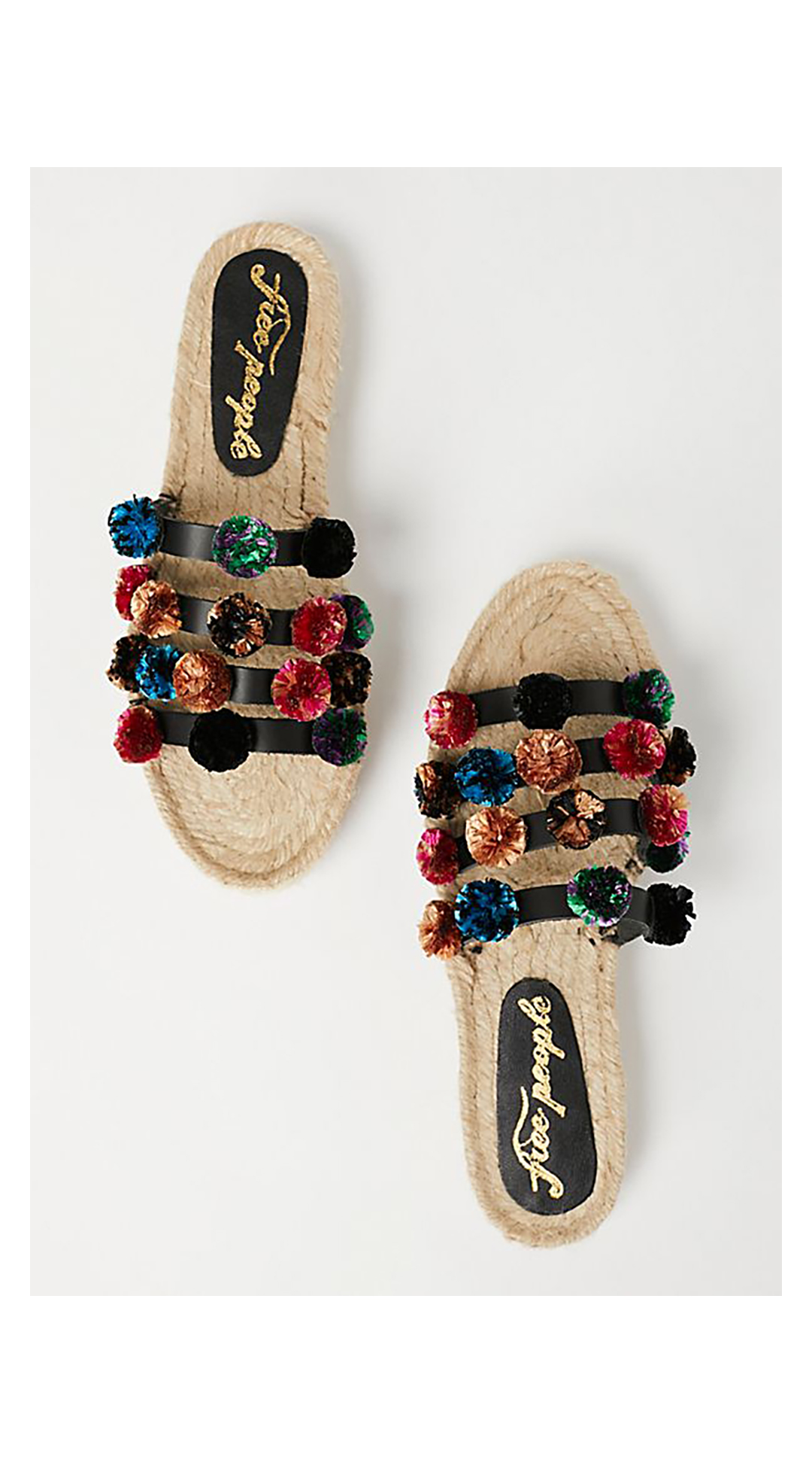 Women's Sandals for Free People's Memorial Day Sales
