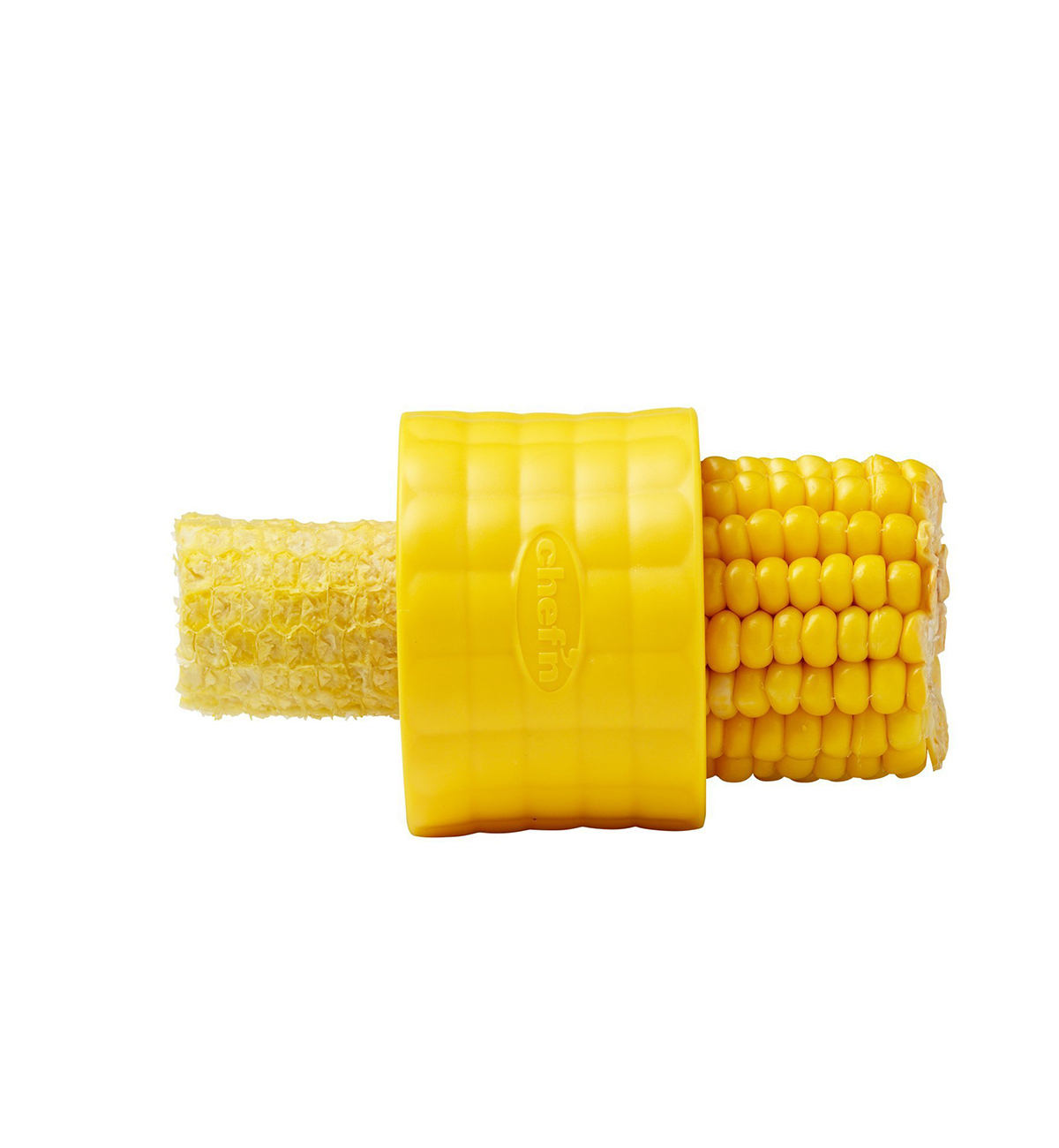 Amazon Best Seller, Corn Stripper