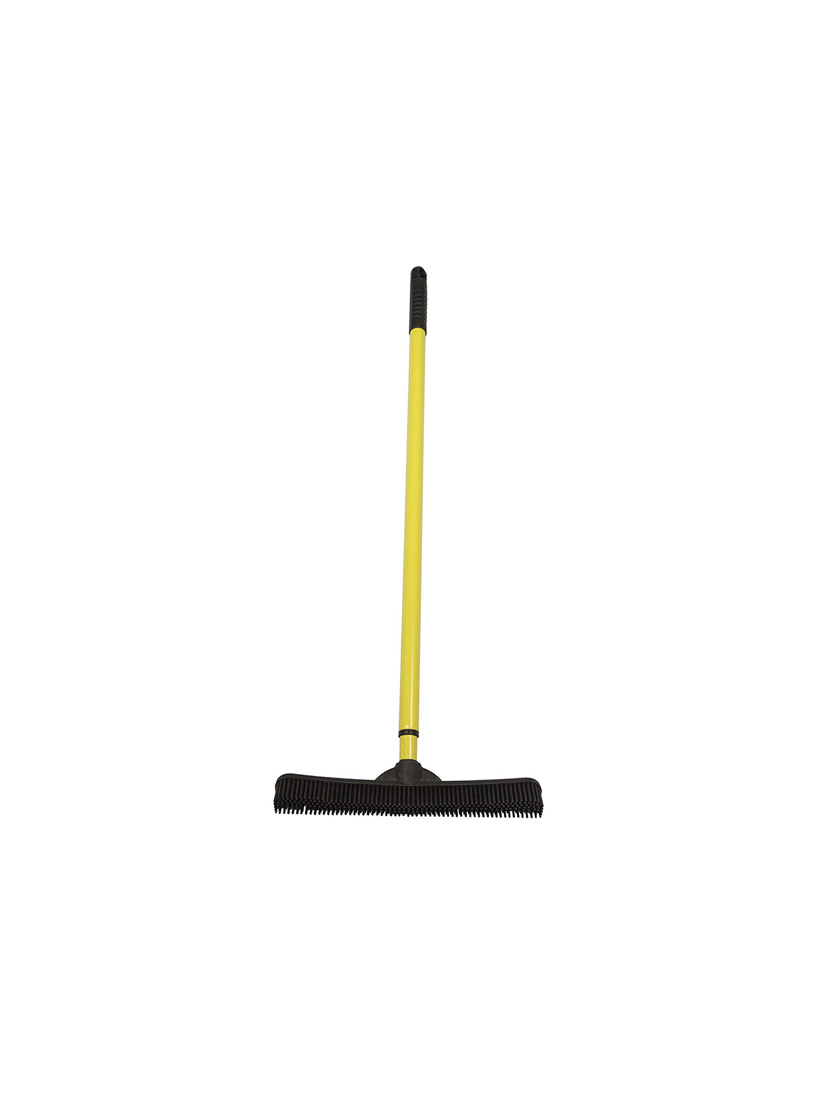 Amazon Best Selling Cleaning Product, Yellow mop for pet fur