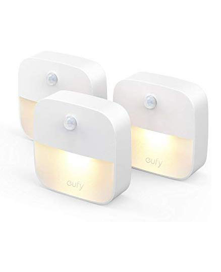 Amazon LED Night Light