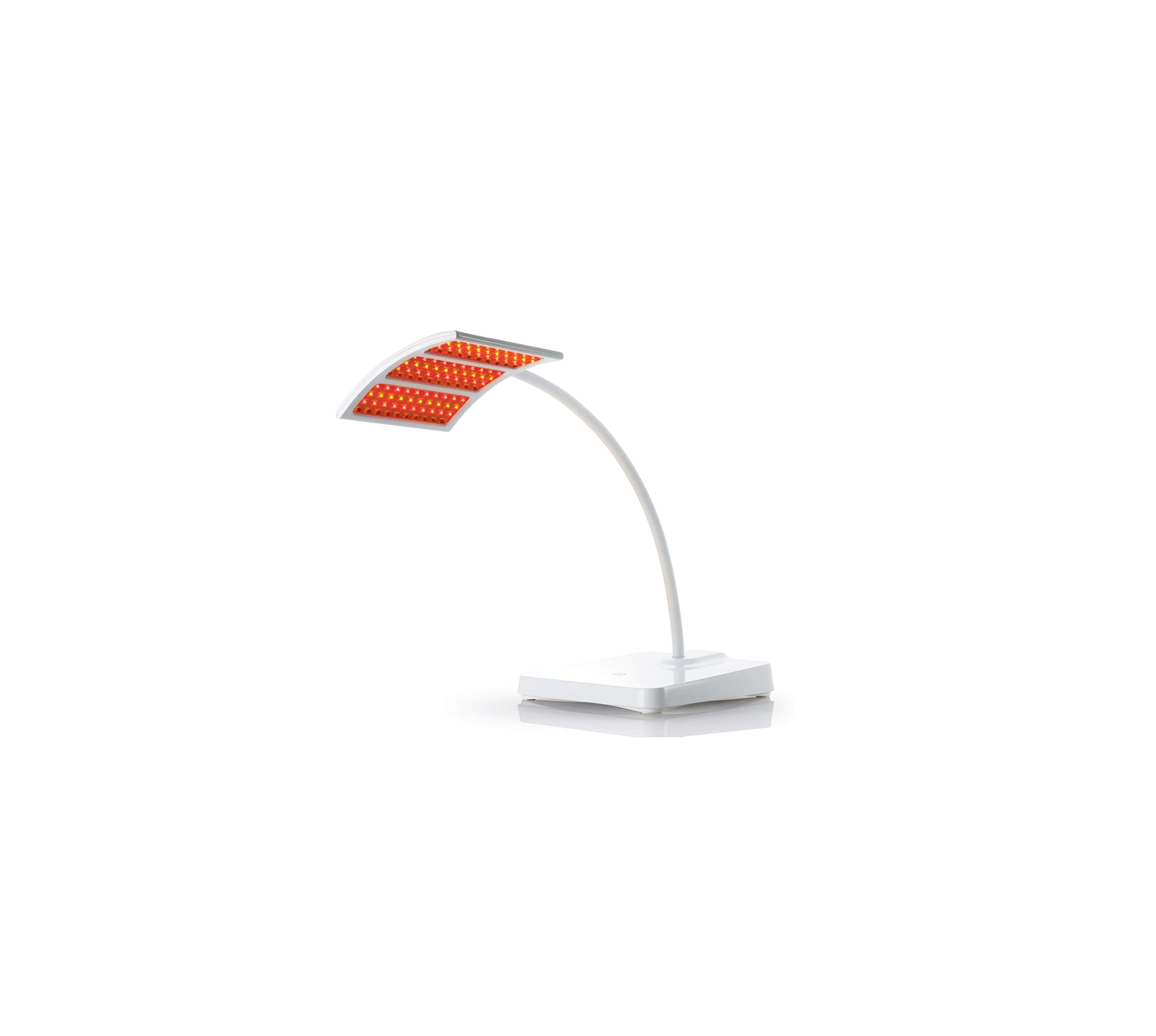For Powerful Skin Recovery: Trophy Skin RejuvaliteMD Anti-Aging Red LED Light Therapy