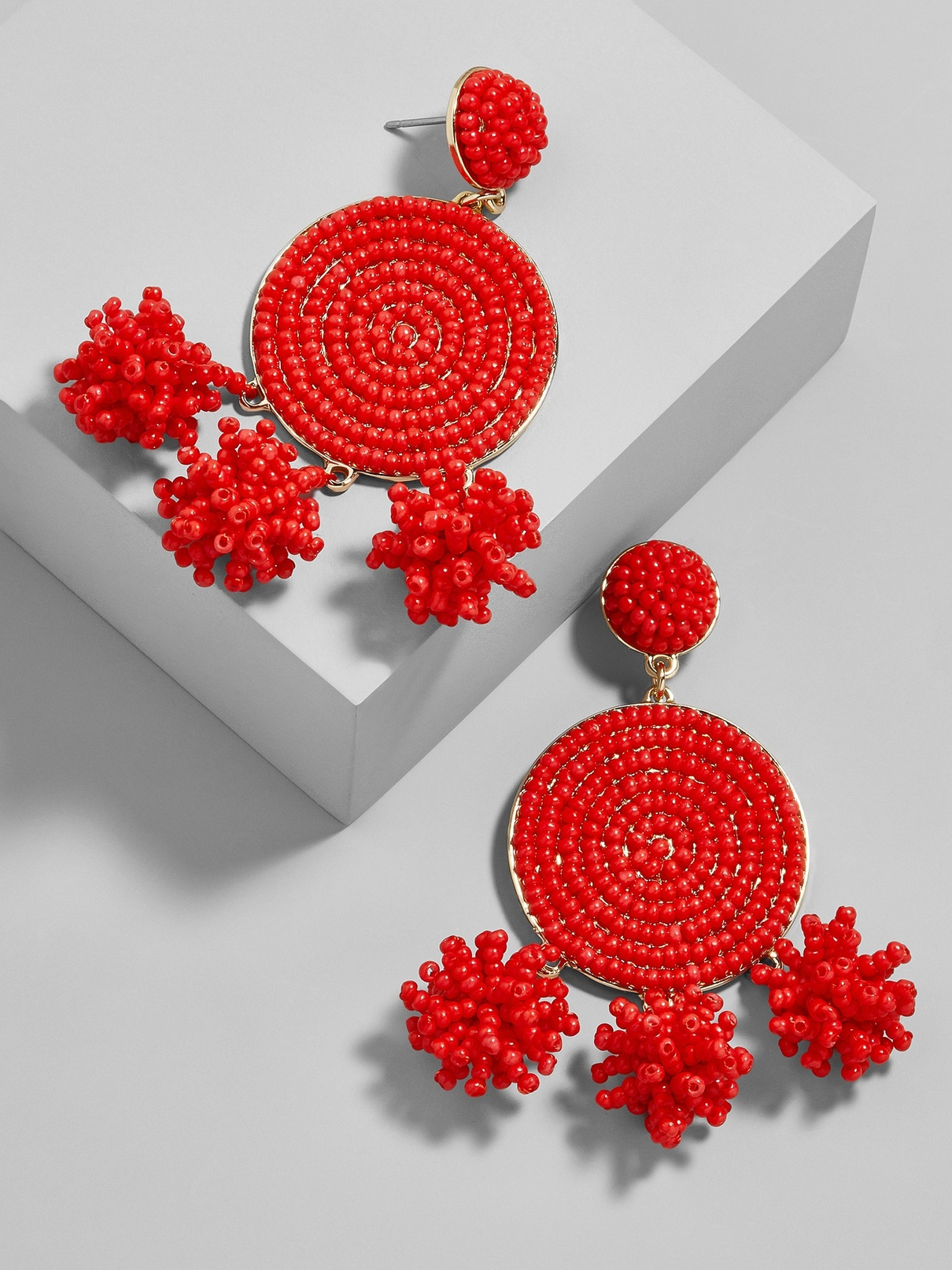 bauble-bar-red-statement-earrings