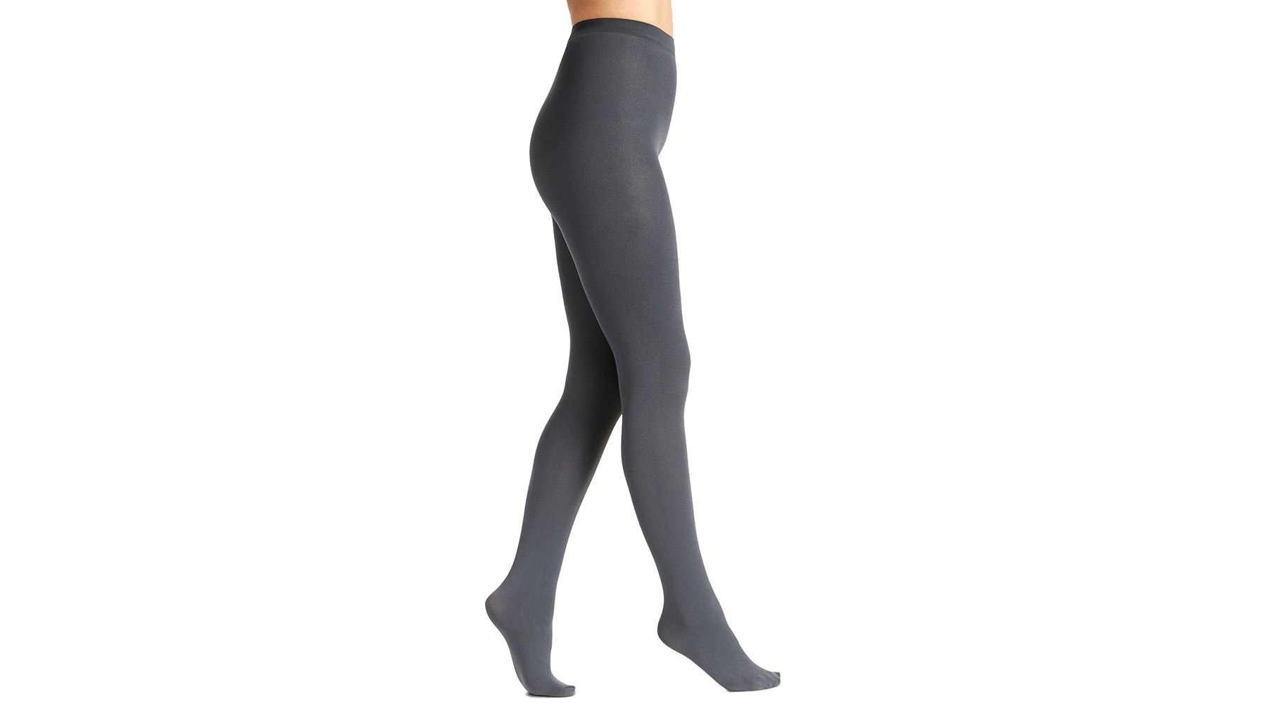 Berkshire Women's Hose Fleece Tights
