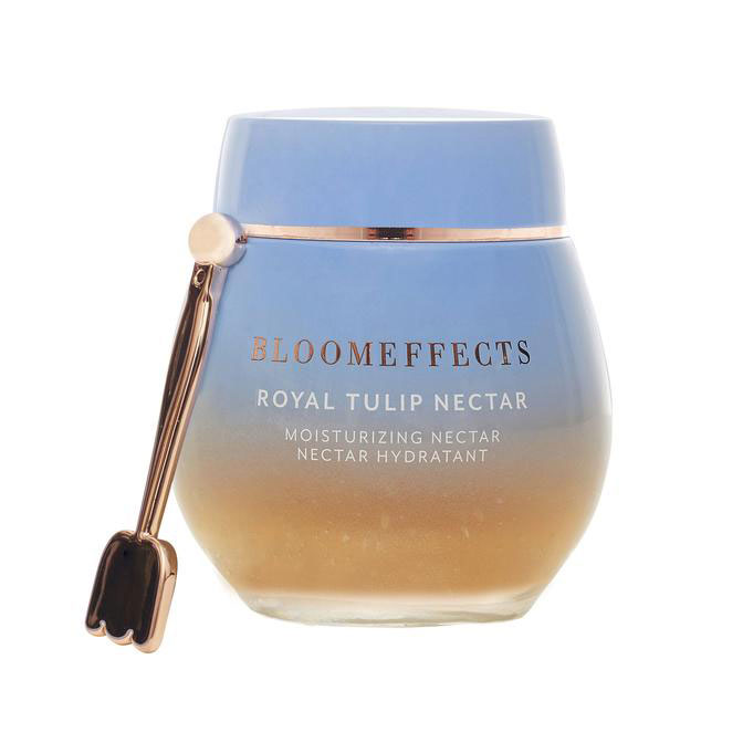 Best Beauty Products: Bloomeffects Royal Tulip Nectar