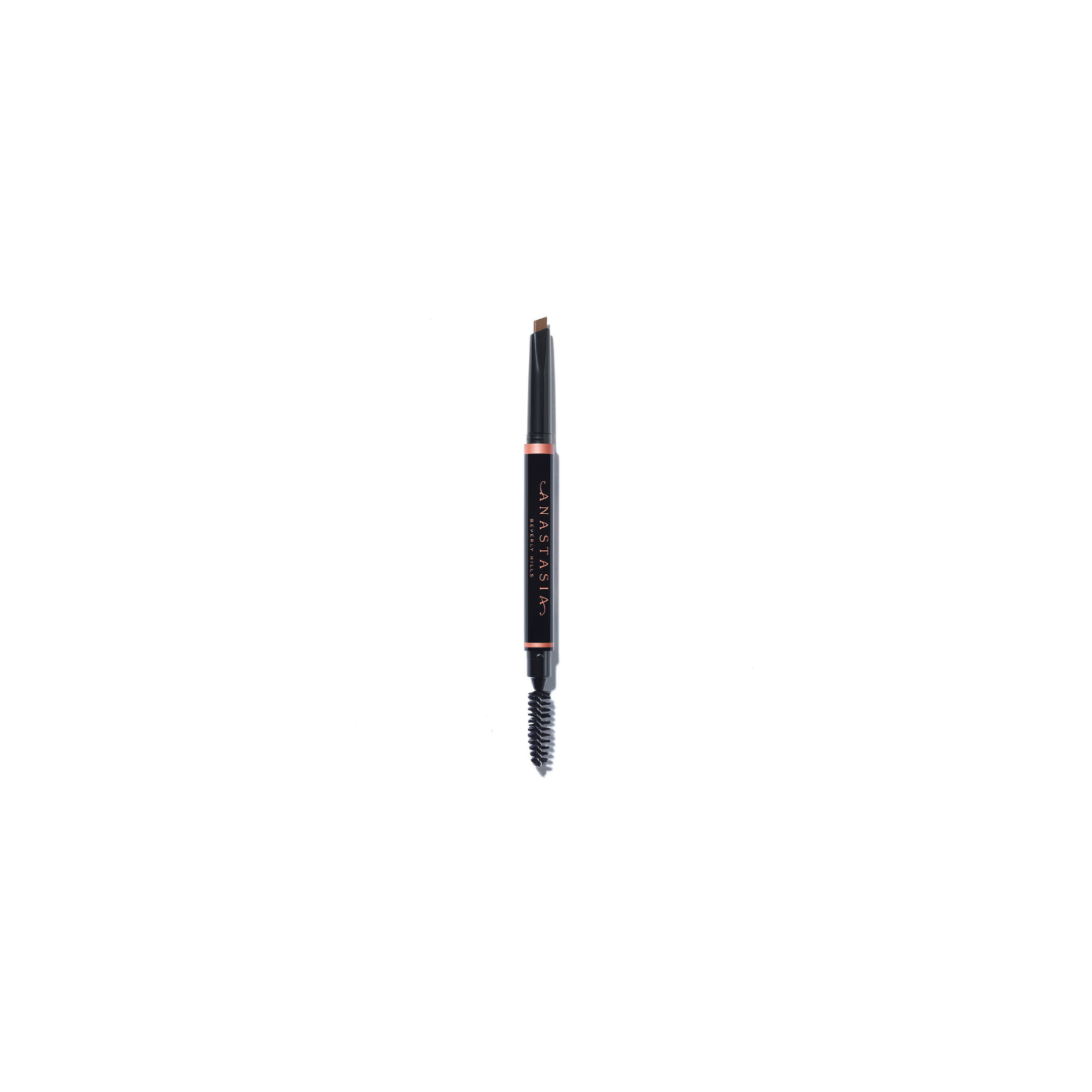 Anastasia Beverly Hills Brow Definer in Blonde