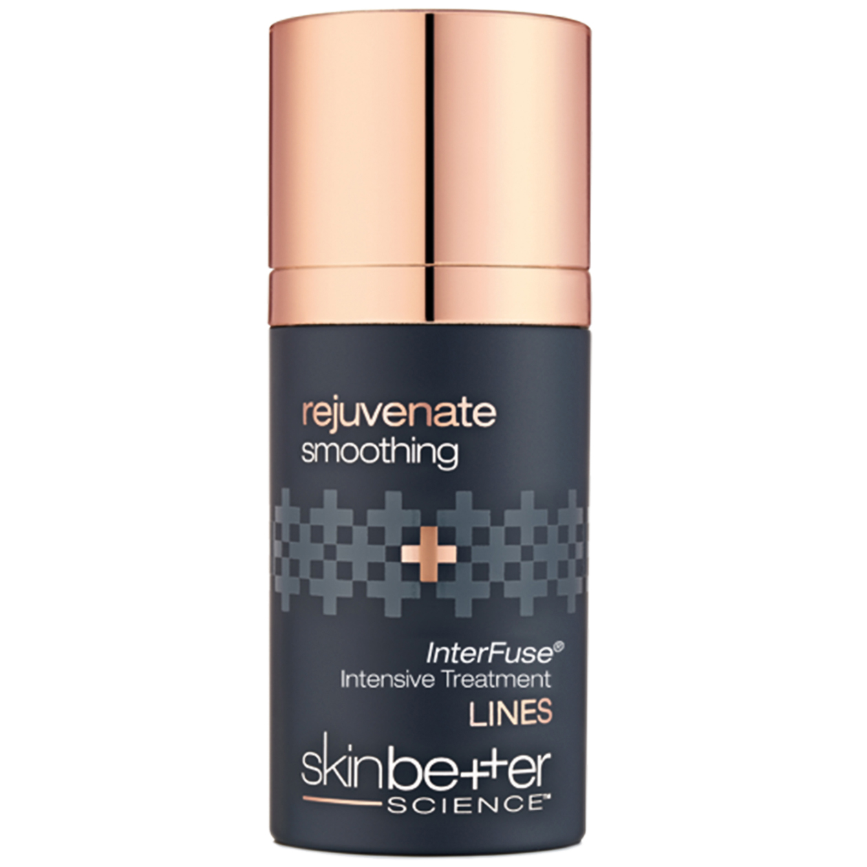 SkinBetter InterFuse Treatment Cream Eye
