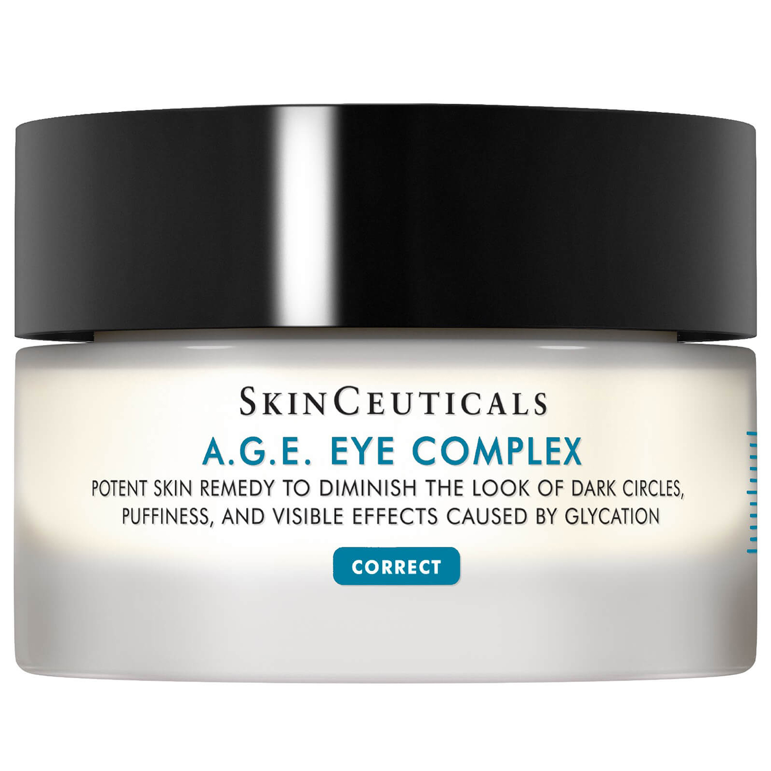 SkinCeuticals A.G.E. Eye Complex for Dark Circles