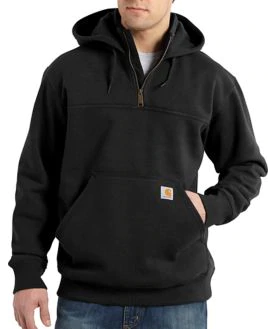 Best Gifts for Men: Carhartt Hoodie From Dicks Sporting Goods